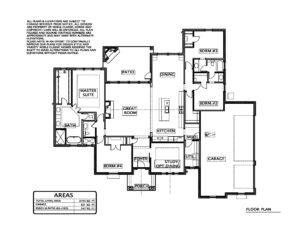 Modern Farmhouse Page 2