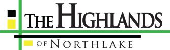 highlands-logo---final