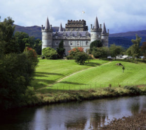 kathy-collins-inveraray-castle-argyll-highland-region-scotland-united-kingdom