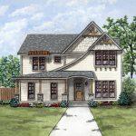 noble-classic-homes-denton-st-9-2016-005